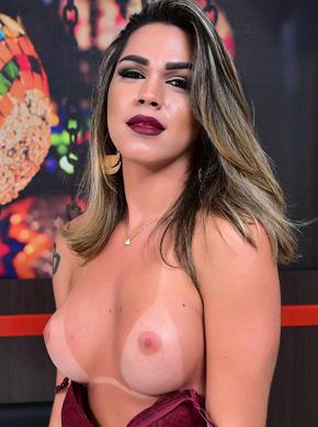 Amanda Fialho