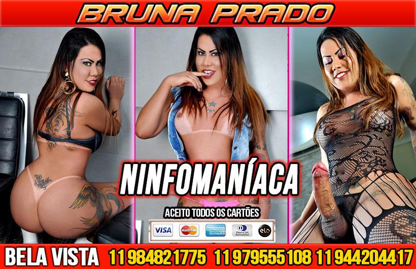 Bruna Prado