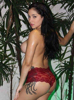 Carolina Belli