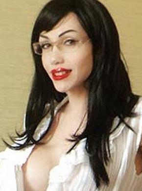 Clarissa Bananinha