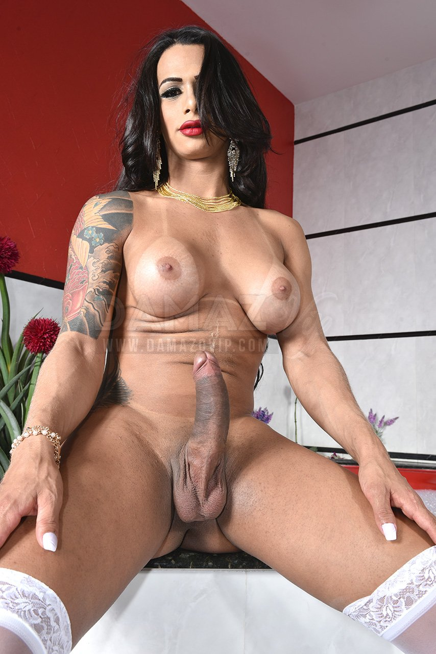 Rosy Pinheiro