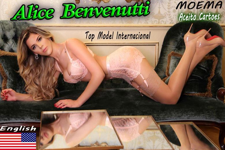 Alice Benvenutti
