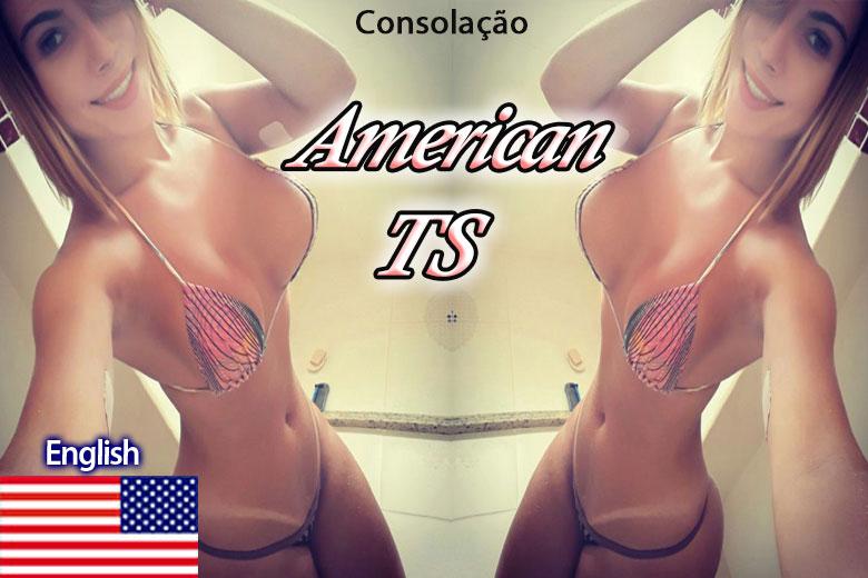 American Trans