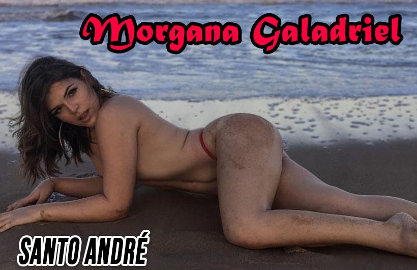 Morgana Galadriel