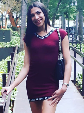 Stella Duarte